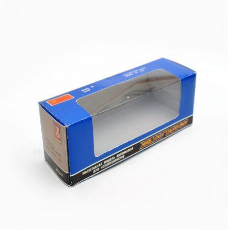Коробка для а39 а40 ВАЗ 2105/07 и 2108/09
